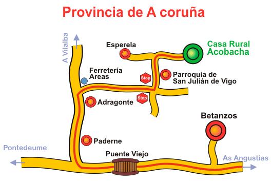 Mapa-Acobacha