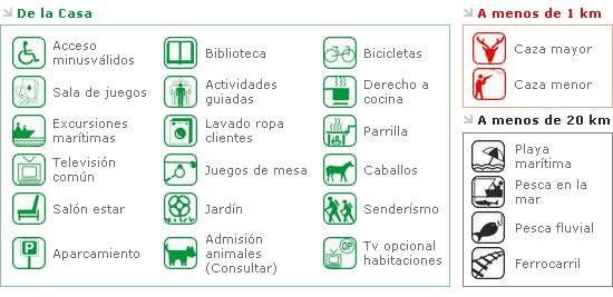 servicioscasa