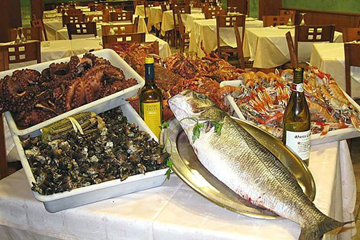 marisco-gallego