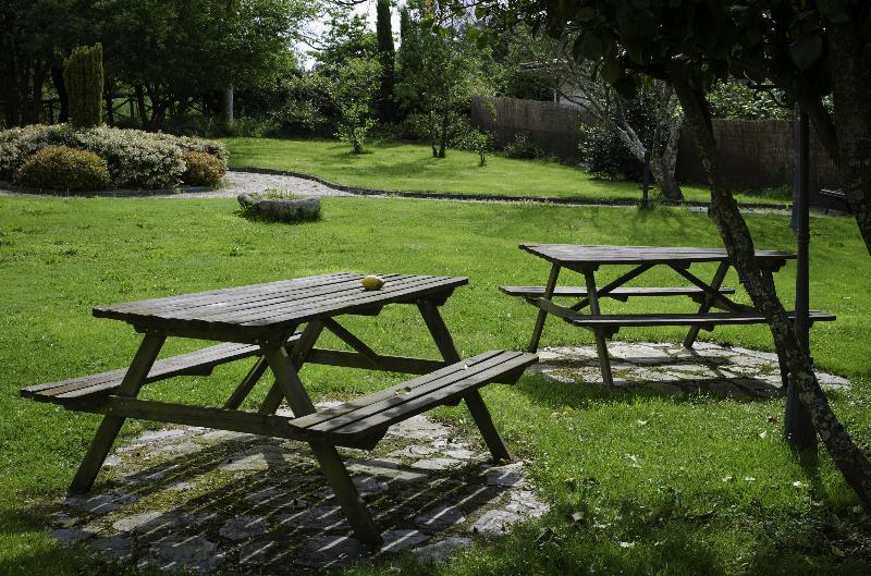 Jardin-merenderos