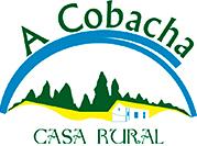 Acobacha