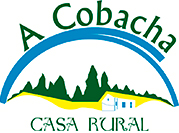 A Cobacha Casa Rural